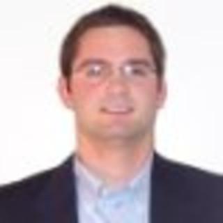 Adam Paine, MD