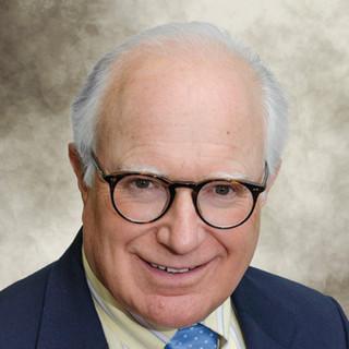 David Grekin, MD