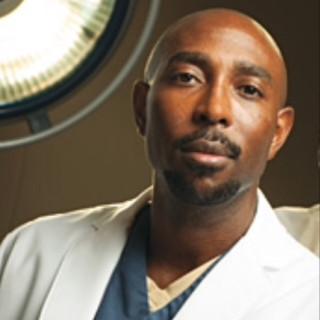Corey Smith, MD