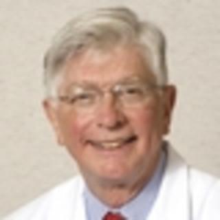 Albert Timperman, MD