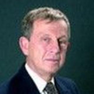 Roger Pitman, MD
