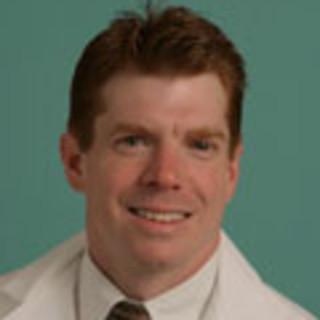 Robert Delaune, MD