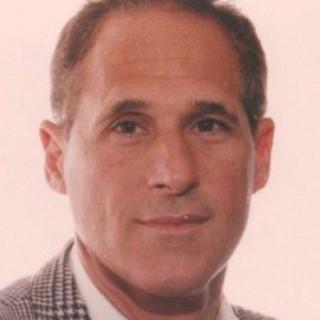 Sheldon Staller, MD