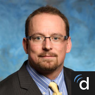 Nicholas Engstrom, MD