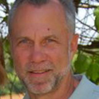 Donald Kennedy Jr., MD