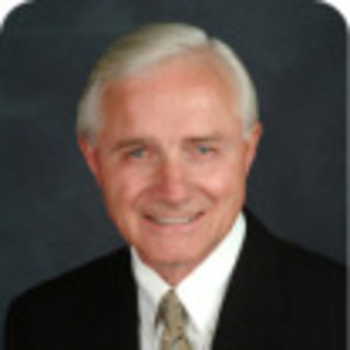 Rodney Petersen, MD