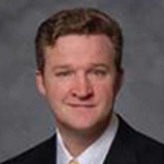 Jeffrey Salin, DO