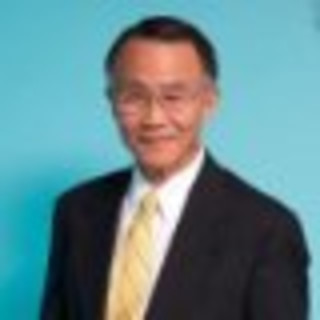 James Isobe, MD