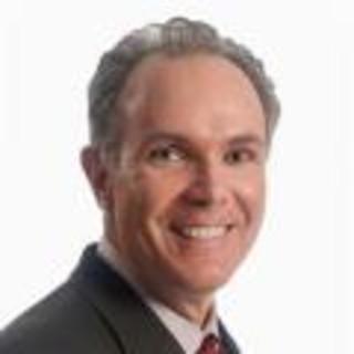 Douglas Smith, MD