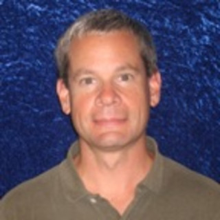David Kube, MD