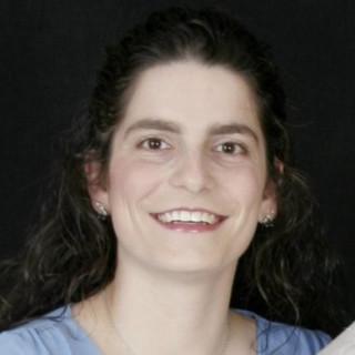 Michelle Price