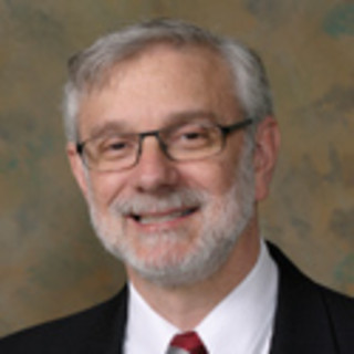 Michael Bergman, MD
