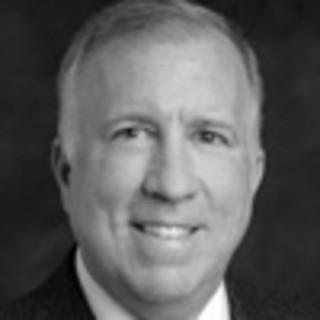 Craig Anderson, MD