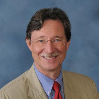 Philip Sullivan, MD