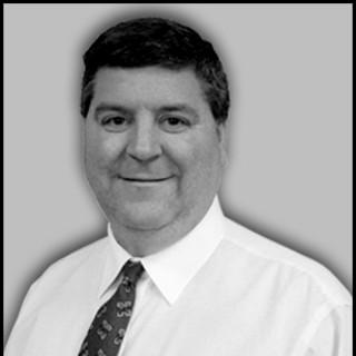Jason Bespalec, MD