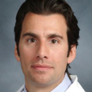 Joseph Del Pizzo, MD