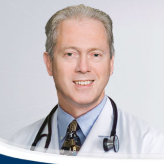 Scott Pavey, MD