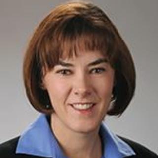 Christine Mitchell, MD