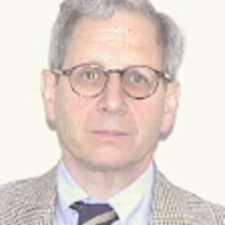 Harold Brusman, MD