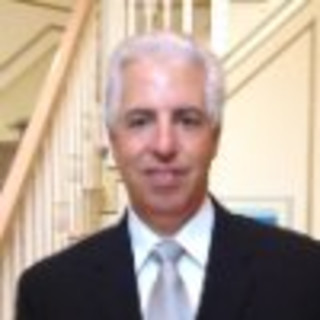 Glenn Dubov, MD