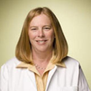 Beth Hartog, MD