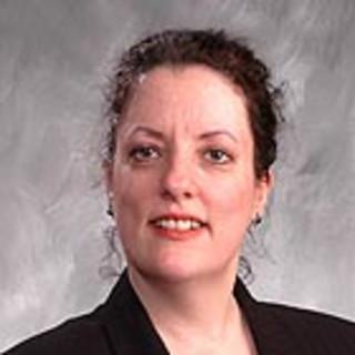 Lisa Patterson, MD