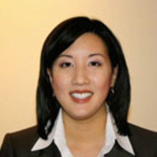 Vicki Chen, MD