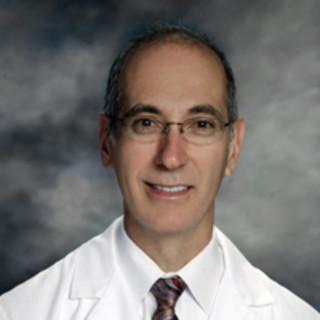 Joseph Cardinale, MD