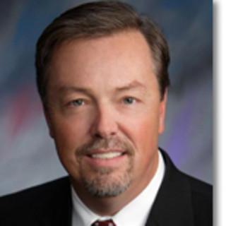 Michael Hogue, MD