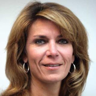 Lisa (Meso) Henderson, MD