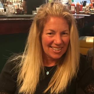 Donna Dephillips, MD