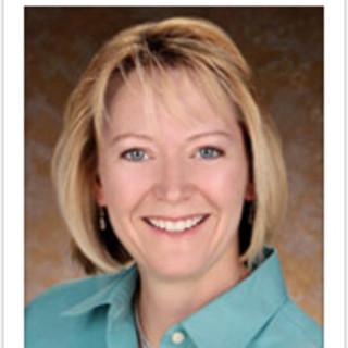 Andrea Smith, MD