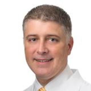 Chadwick Milstead, MD