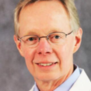 Robert Gunnoe, MD