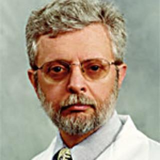 Steven Parrillo, DO