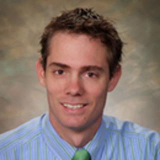 Brian Heeringa, MD