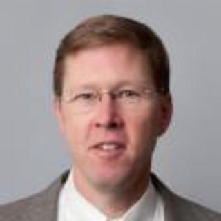 Stephen Waggoner, MD