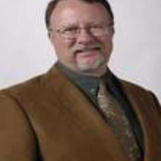 Stephen Hennessey, MD