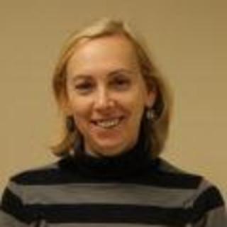 Natasha Pello, MD