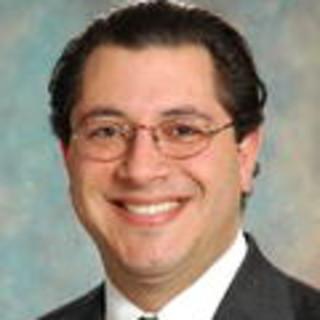 Rhazes Khodadad, MD