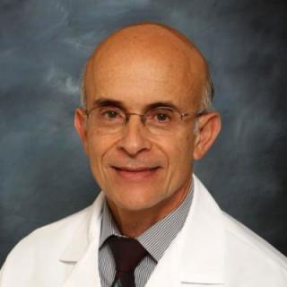 Antoine Mourra, MD