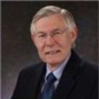 Thomas Simko, MD