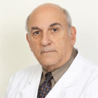 Lewis Seeder, MD