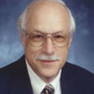 Stanley Horowitz, MD
