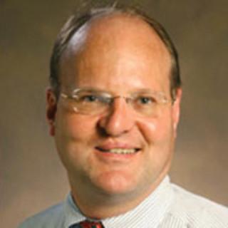 S. Bobo Tanner, MD