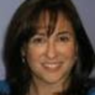 Sharon Gertzman, DO