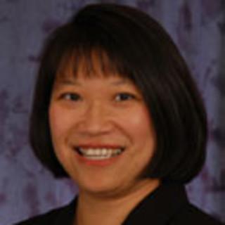 Lynda Yang, MD