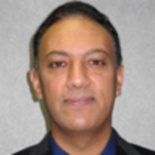 Ramez Samuel, MD