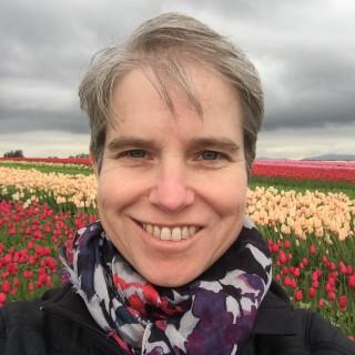 Michele Gasper, MD