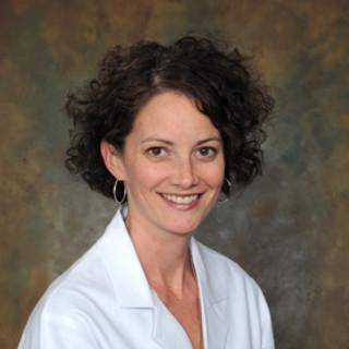 Mary Sealey, MD